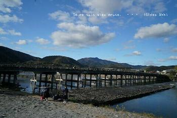 マイルで行く京都旅Next 2020(425).jpg
