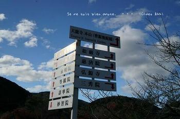 マイルで行く京都旅Next 2020(436).jpg