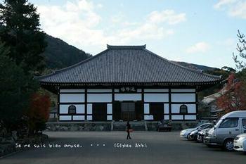 マイルで行く京都旅Next 2020(441).jpg