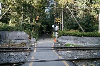 マイルで行く京都旅Next 2020(455).jpg