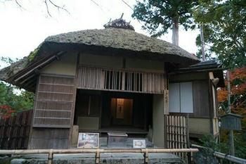 マイルで行く京都旅Next 2020(52).jpg