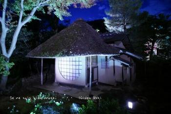 マイルで行く京都旅Next 2020(69).jpg