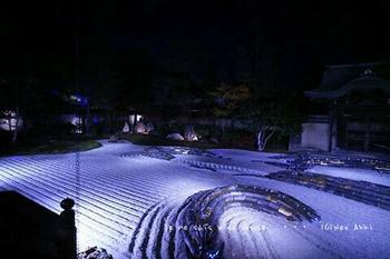 マイルで行く京都旅Next 2020(75).jpg