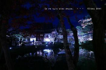 マイルで行く京都旅Next 2020(80).jpg