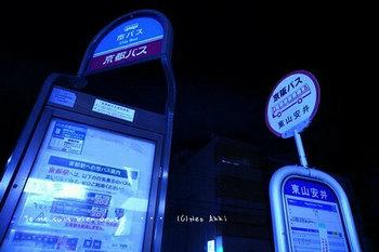 マイルで行く京都旅Next 2020(88).jpg
