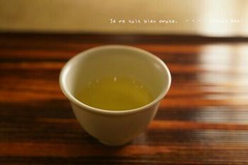 マイルで行く京都旅Next 2020(96).jpg