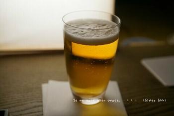 マイルで行く京都旅Next 2020(98).jpg
