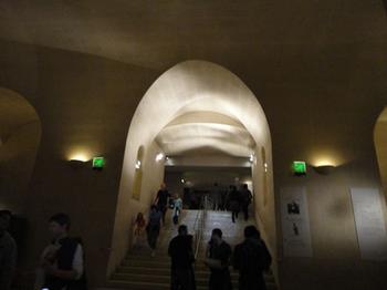 ルーヴル美術館(10).jpg