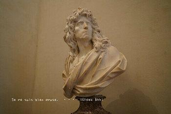 ルーヴル美術館(12).jpg