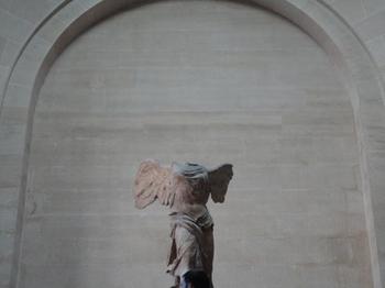 ルーヴル美術館(13).jpg