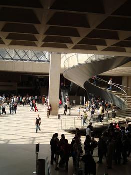 ルーヴル美術館(2).jpg