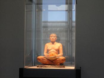 ルーヴル美術館(39).jpg