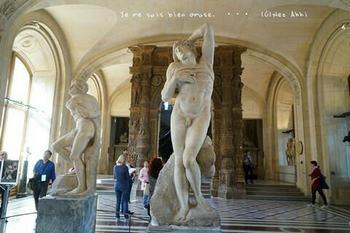 ルーヴル美術館(48).jpg