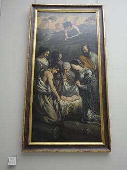 ルーヴル美術館(49).jpg