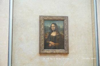 ルーヴル美術館(52).jpg