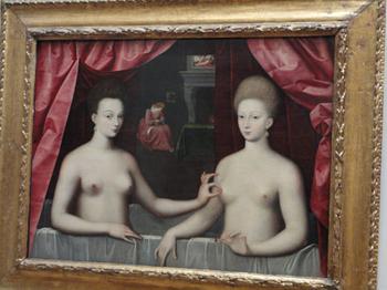 ルーヴル美術館(53).jpg