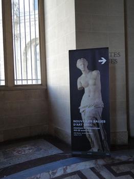 ルーヴル美術館(55).jpg