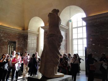 ルーヴル美術館(56).jpg