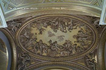 ルーヴル美術館(59).jpg