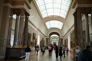 ルーヴル美術館(60).jpg
