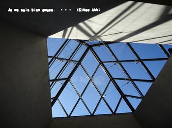 ルーヴル美術館(79).jpg
