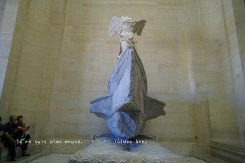 ルーヴル美術館(90).jpg