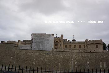 ロンドン塔(6).jpg