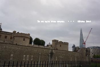 ロンドン塔(7).jpg