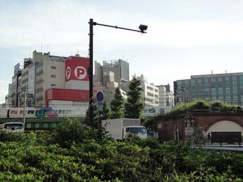 万惣(6).jpg