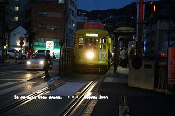 九州旅行(118).jpg