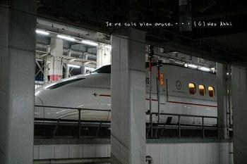 九州旅行(163).jpg
