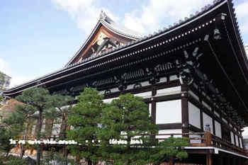 京都旅2016(100).jpg