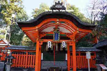 京都旅2016(126).jpg