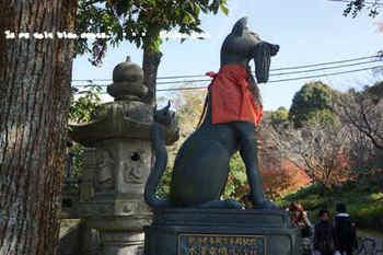 京都旅2016(128).jpg