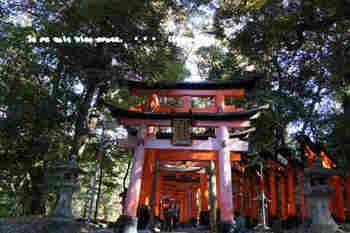 京都旅2016(131).jpg