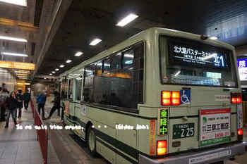 京都旅2016(220).jpg