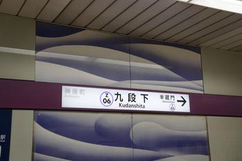 千代田桜まつり(1).jpg