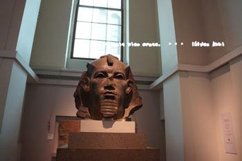 大英博物館(17).jpg