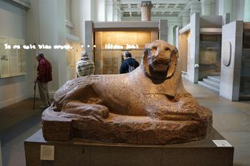 大英博物館(24).jpg