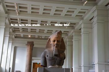 大英博物館(31).jpg