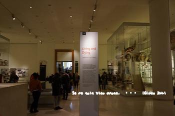 大英博物館(36).jpg