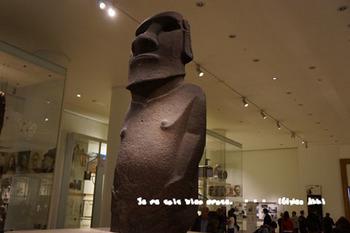 大英博物館(37).jpg