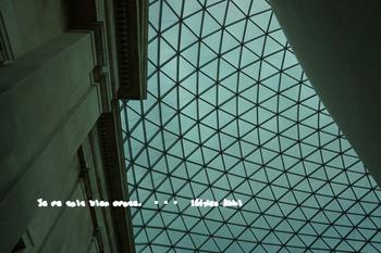 大英博物館(40).jpg