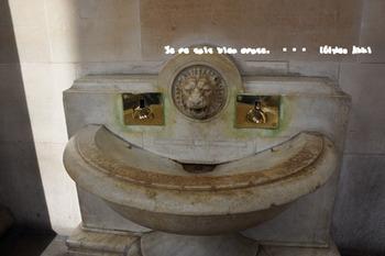 大英博物館(47).jpg