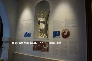 奇跡のメダイ教会(10).jpg