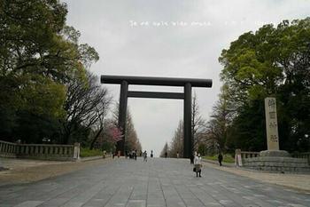 東京の桜2020(3).jpg