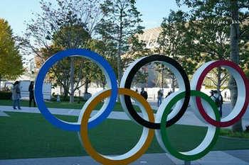 東京オリンピック2020(2).jpg