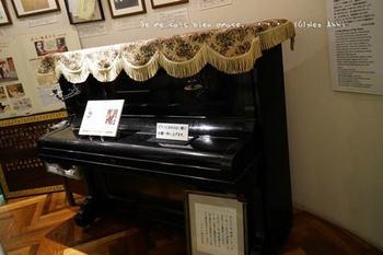松本楼10円カレー(4).jpg