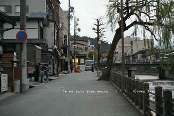 氷菓聖地巡礼(1).jpg