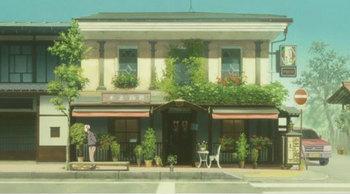 氷菓聖地(10)blog用.jpg